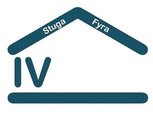 Stuga Fyra
